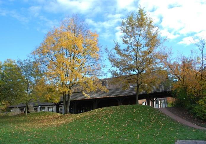 Herbst Gramatt (Large)