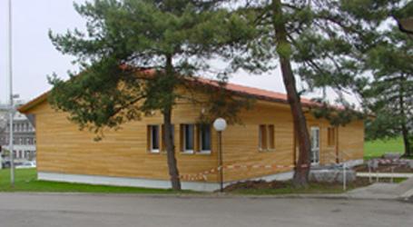 schulhaus-pavillon